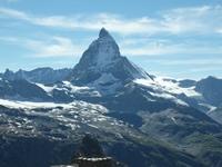 Matterhorn_6.2011