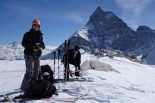 Matterhorn_3.2014