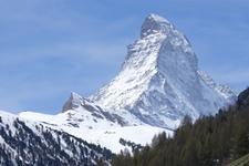Matterhorn_5.2014